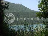 Butrint/Saranda, August 2007 Th_ImportedPhotos00466