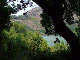 Butrint/Saranda, August 2007 Th_ImportedPhotos00469