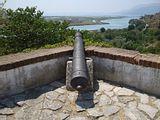 Butrint/Saranda, August 2007 Th_ImportedPhotos00487