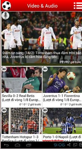 Báo bóng đá Plus - sự lựa chọn mới cho bạn - Page 4 B1100Psaacuteng14t3_zpsab8d997d
