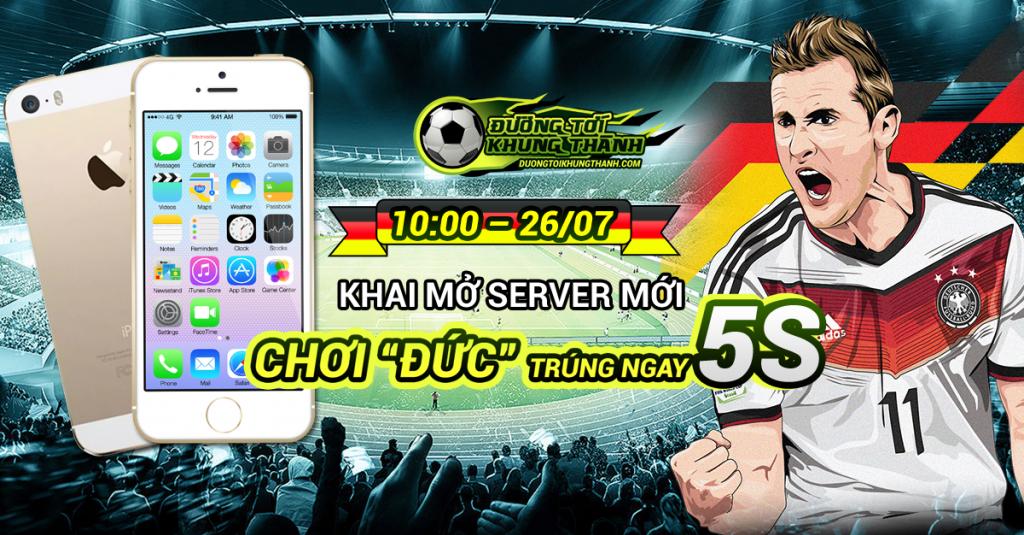 Game bóng đá hấp dẫn – Ra mắt server Đức trong Đường tới khung thành Banner-1200-627-1_zps282e939c