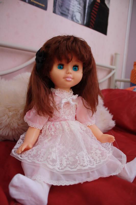 Sekalaiset nuket IMG_4400