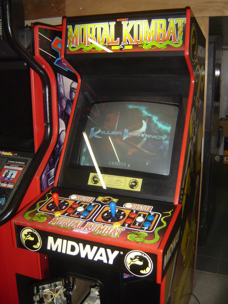 [VENDU] Mortal Kombat multigame MK1 MK2 MK3 UMK3 dedans!!! DSC02042