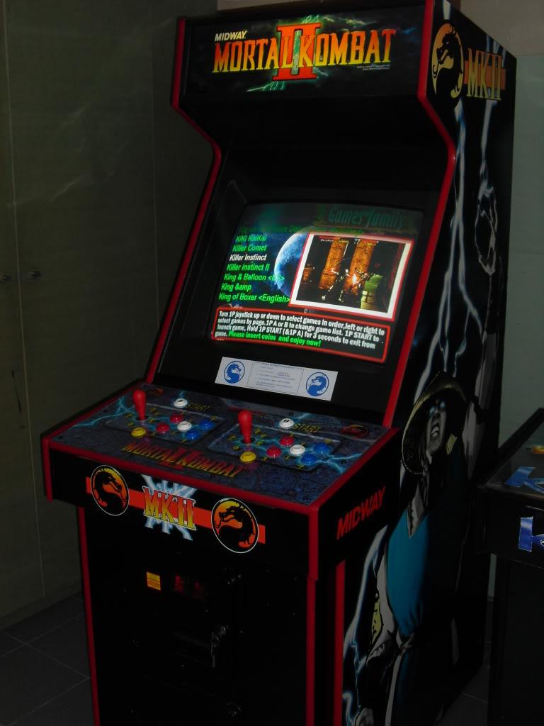 [Vendu] Mortal Kombat II dedicated -MultiGame- MK2_rightTotal