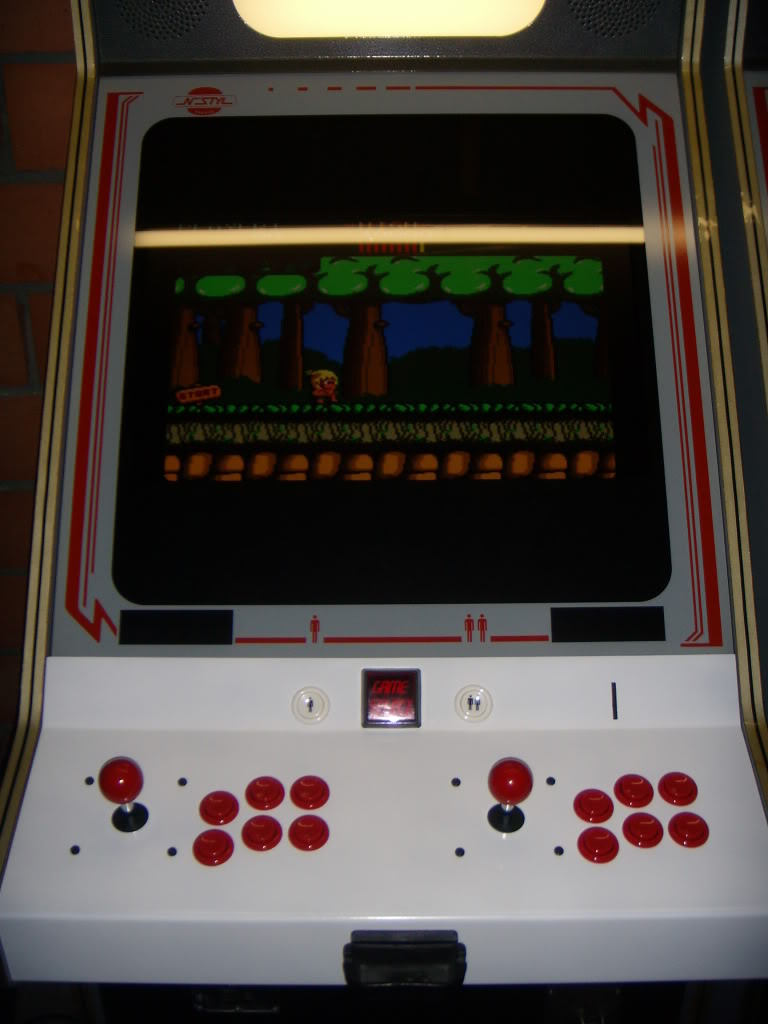 [A Vendre] Arcade Multigame 3033 in one -LCD- MultiLCD_white_cp