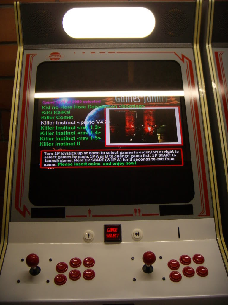 [A Vendre] Arcade Multigame 3033 in one -LCD- MultiLCD_white_list