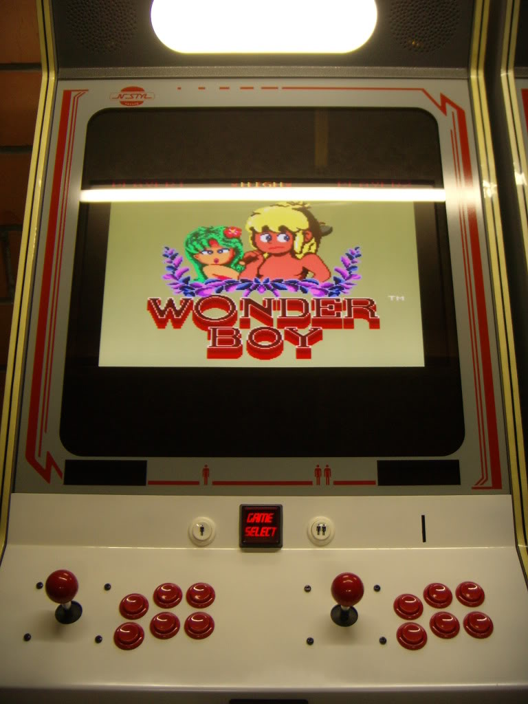 [A Vendre] Arcade Multigame 3033 in one -LCD- MultiLCD_white_wonderb