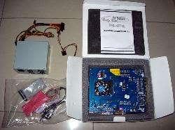 [VDS] PCB Killer Kombat multigame 1078 ou 2995 in One Multibox