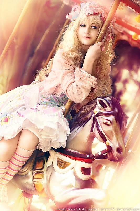 [FC] Academia Chateau d´la Rose. Dream_by_hitori_baka-d3jr1j3