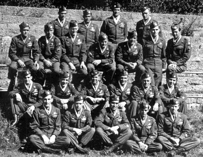 Pictures of the Men Original_kco_325gir_1945_berlin