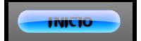 Foro gratis : A.C.A.O.F - Portal 2