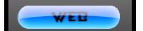 Foro gratis : A.C.A.O.F - Portal 3