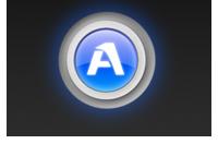 Foro gratis : A.C.A.O.F - Portal 8