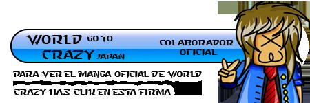 Información ! Worldfcopia