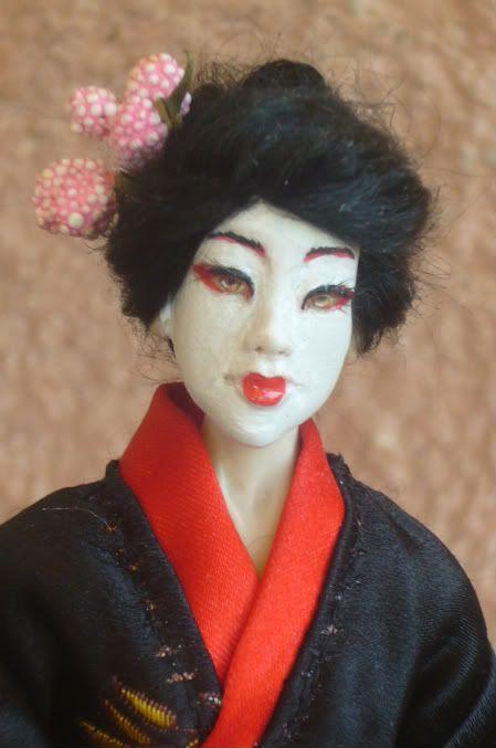 geisha P1060085-1