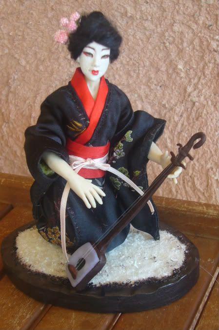 geisha P1060086-1