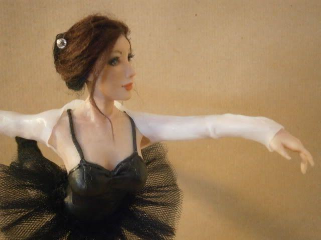 Ebay - Piadina Ballerina014