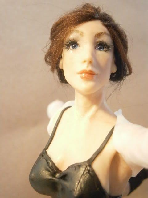 La mia seconda ballerina...ancora senza nome... Compitiemma014