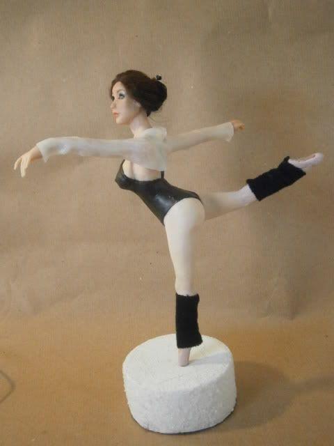 La mia seconda ballerina...ancora senza nome... Compitiemma017