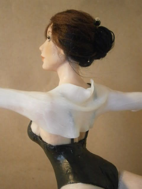 La mia seconda ballerina...ancora senza nome... Compitiemma019