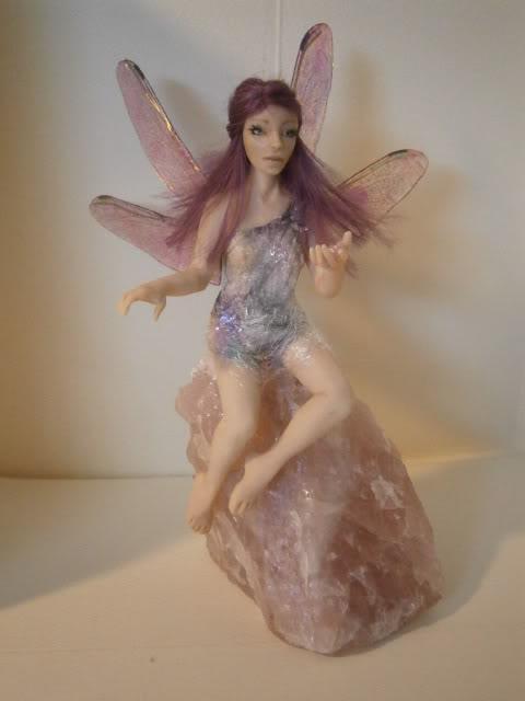 Fatina del quarzo rosa... Fatarosa020