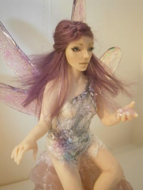 Fatina del quarzo rosa... Fatarosa021