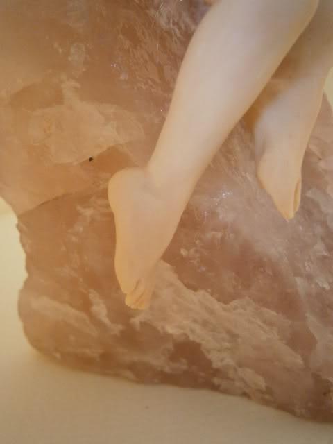 Fatina del quarzo rosa... Fatarosa022
