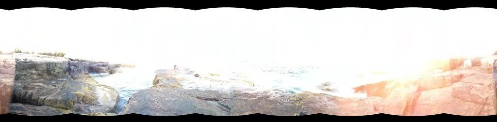 Panorama photos 6C474B33-E4D2-444B-A0E4-8BCE86251AEC-2896-000002C5637B487C