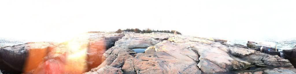 Panorama photos 73DF81DE-4B34-46A6-855D-33EC25D0FE38-2896-000002C56F717744