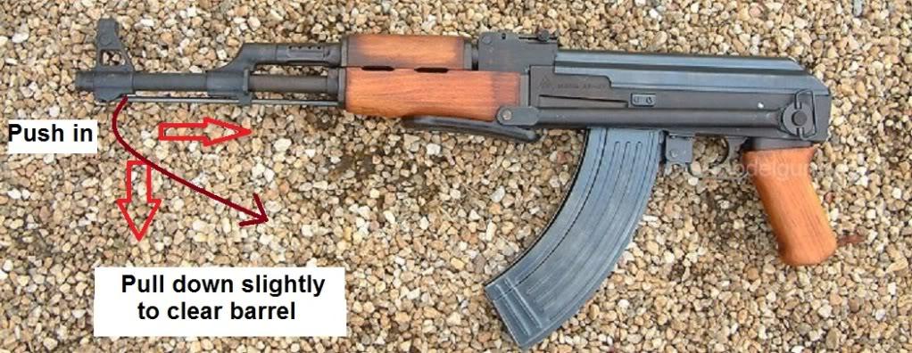 Hudson AK47 Manual Wanted Please Ak47o1