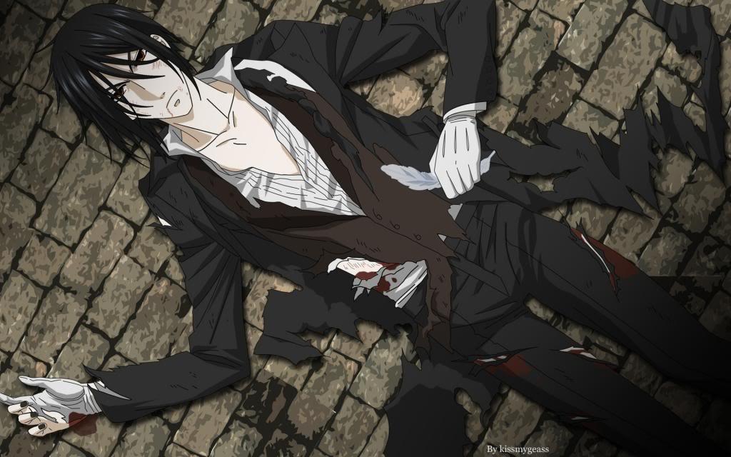 ( ͡° ͜ʖ ͡°) Husbandos or Waifus ( ͡° ͜ʖ ͡°) Brunettes_cartoons_blood_suit_kuroshitsuji_sebastian_michaelis_anime_desktop_hd_wallpaper-wide_zps19464f5c