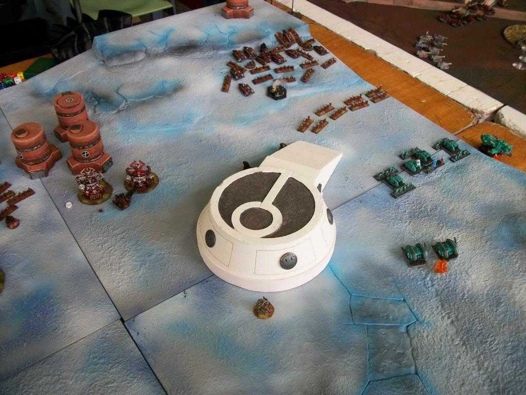 [TACTICA] Epic: Armageddon, les bases tactiques. 100_4696_zps3e610bdc