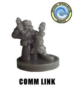 Vente diverses: SM (peints) et Taus pour le moment... - Page 4 Troops-CommLink