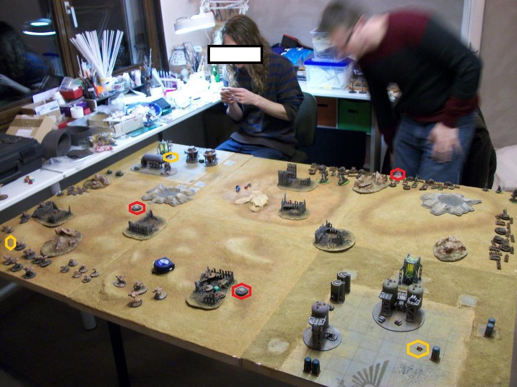 [TACTICA] Epic: Armageddon, les bases tactiques. 100_4517_zps261fce5e-1_zps59bd9af1