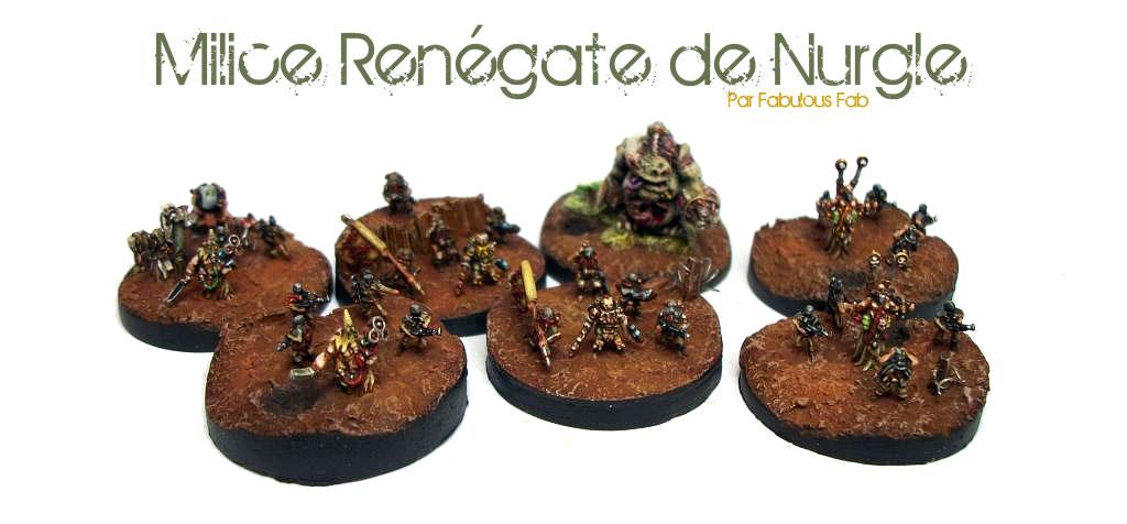 Concours #23 - Thème libre FF-Renegats-Nurgle-01_zps2045e584