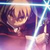 Dossier Ninja BK201 - Aikaze Naetle 35