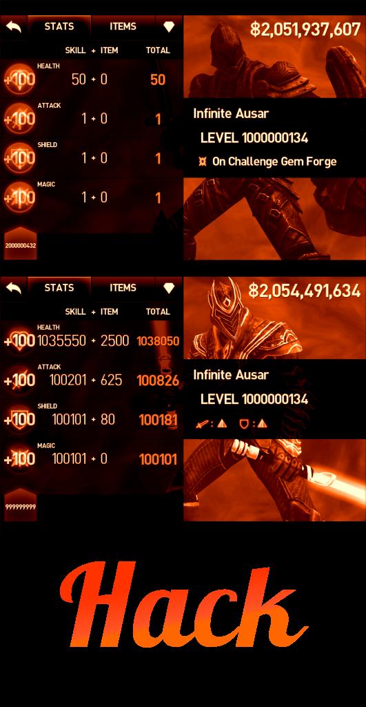 [HACK] Infinity Blade II IOS IMG_0183ddw