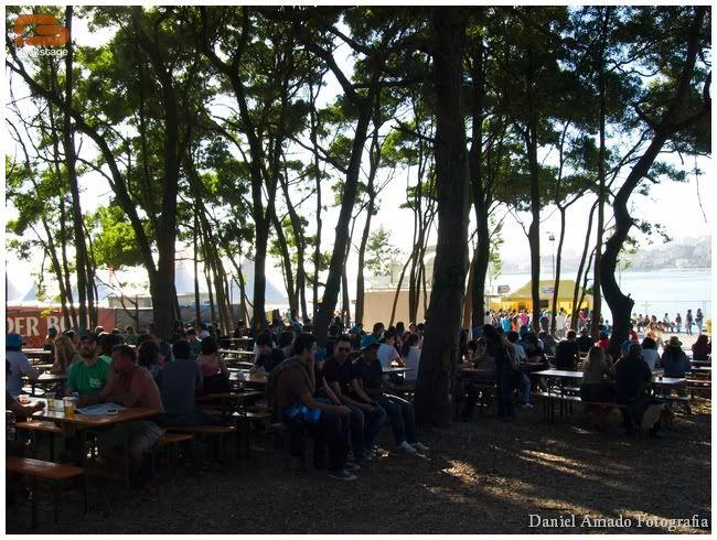 REPORTAGEM - Festival Marés Vivas'10 | 17 de Julho Geral_13