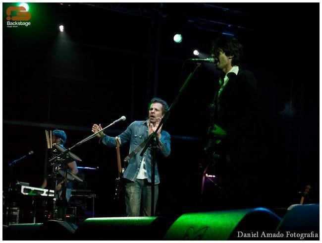 REPORTAGEM - Festival Marés Vivas'10 | 17 de Julho DEUS_16