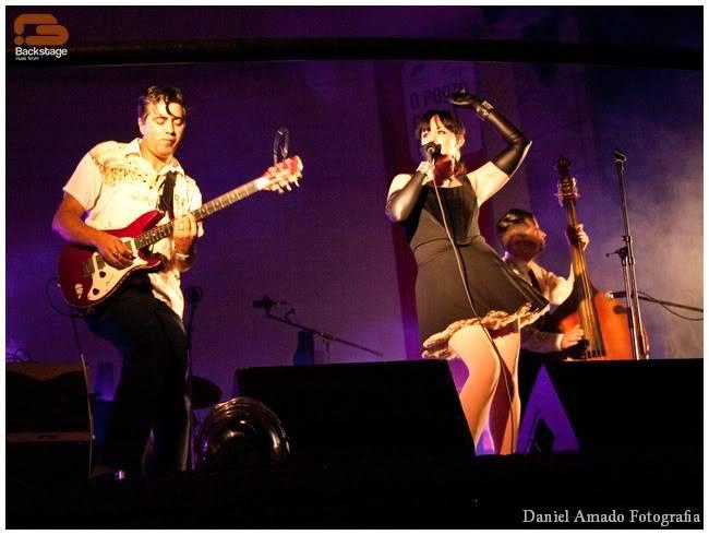 REPORTAGEM - NOITES RITUAL 2010 | 28 de Agosto de 2010 TiguanaBibles_09