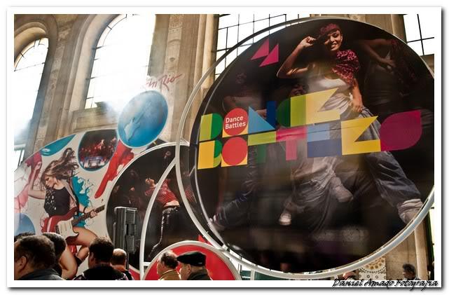 EMBAIXADA DO ROCK IN RIO DE VOLTA AO PORTO! DanceBattles_01