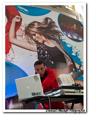 EMBAIXADA DO ROCK IN RIO DE VOLTA AO PORTO! DanceBattles_02