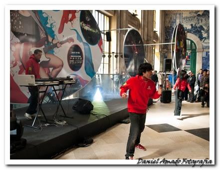 EMBAIXADA DO ROCK IN RIO DE VOLTA AO PORTO! DanceBattles_03