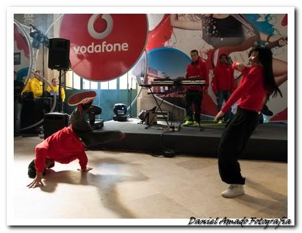 EMBAIXADA DO ROCK IN RIO DE VOLTA AO PORTO! DanceBattles_06
