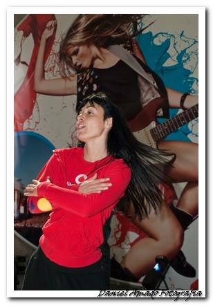 EMBAIXADA DO ROCK IN RIO DE VOLTA AO PORTO! DanceBattles_08