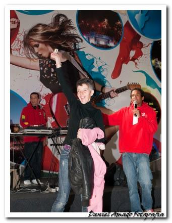 EMBAIXADA DO ROCK IN RIO DE VOLTA AO PORTO! DanceBattles_10