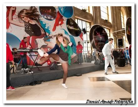 EMBAIXADA DO ROCK IN RIO DE VOLTA AO PORTO! DanceBattles_11