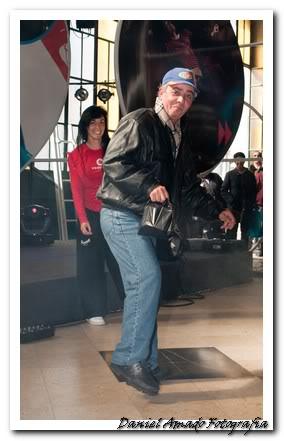EMBAIXADA DO ROCK IN RIO DE VOLTA AO PORTO! DanceBattles_13