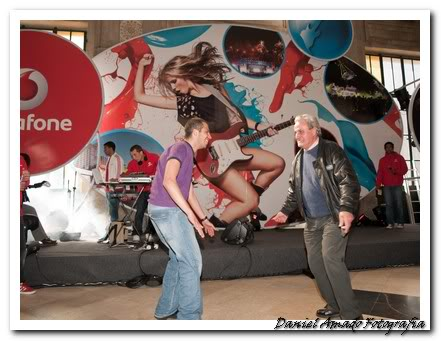EMBAIXADA DO ROCK IN RIO DE VOLTA AO PORTO! DanceBattles_14