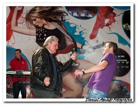 EMBAIXADA DO ROCK IN RIO DE VOLTA AO PORTO! DanceBattles_15